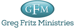 Greg Fritz Ministries