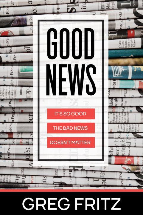 goodnewsbook